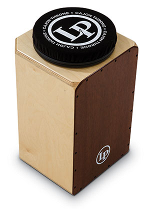 LP-Cajon-Throne-wp