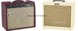 Fender_FSRnieuws_03042014_698.Fender  Blonde Blues Junior