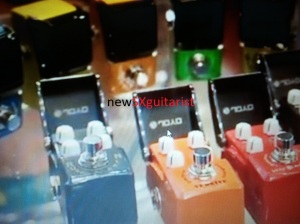 mini.joyo.micro.pedals.2014.new