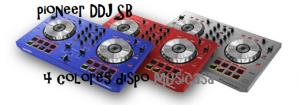 ddjsb.musicasa