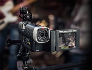 zoom-Q4-camara.grabadora.compacta.