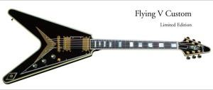 Gibson Custom Shop Nashville