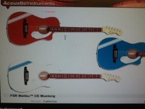 malibu-mustang-guitar-fender.acosutics.musicasa
