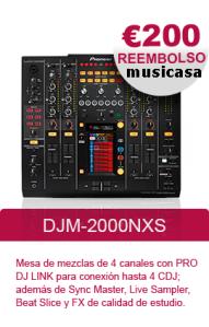 djm2000nxs