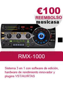 rmx1000