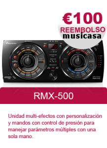 rmx500