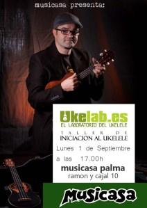 Taller_Ukelab_musicasa