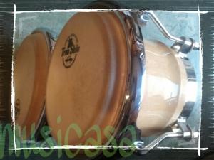 bongo.meinl_1373042924614