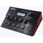 BOSS GT-001 PROCESSOR  desktop multieffect, Premium amp-models