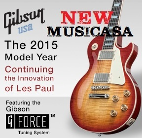 gibson2015.lespaul.gforce.tunning.system