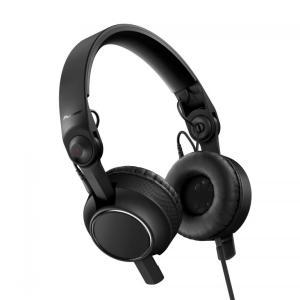 Pioneer DJ HDJ-HC70