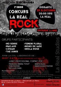 La-real-rock-grups1