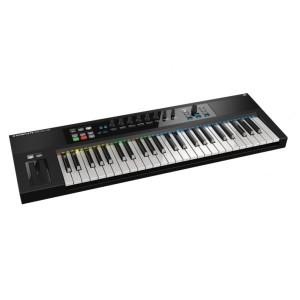 native-instruments-komplete-kontrol-s49-teclado