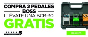 PROMO BOSS CAJA BCB30_700x300_spanish (1)