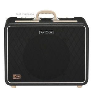 VOX NT15C1 NIGHT TRAIN2
