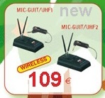 wireless.guitar.sonido.fiestas.