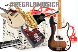 regala.musica.en.musicasa