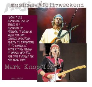 El-guitarrista-escoces-Mark-Knopfler