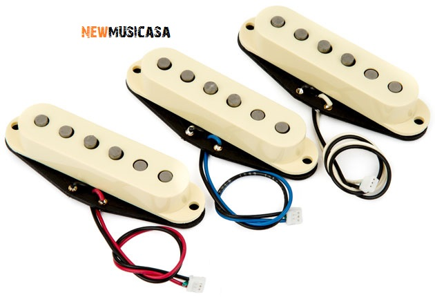 wiring stratocaster replacement pickups guitar pickup
