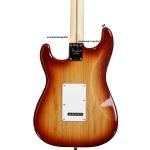 9195_Fender_2012_American_Standard_Stratocaster_Sienna_Sunburst_MN-4