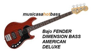 american-deluxe-dimension-bass-iv-hh-violin-burst