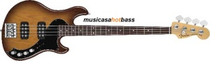American-Deluxe-Dimension-Bass