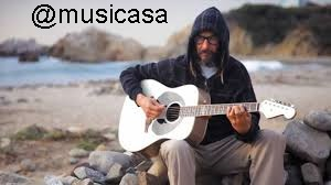 FENDER t guitar tONY ALVA WHITE LOTUS SONORAN
