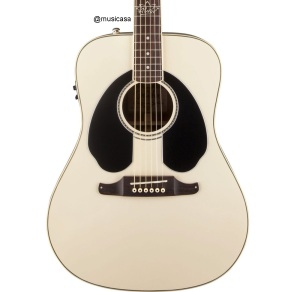 FENDER TONY ALVA WHITE LOTUS SONORAN9509328.1000.1280