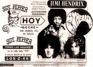 Jimi-Hendrix-en-Mallorca_Diario-Ultima-Hora