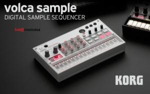 KG_volca-sample_744