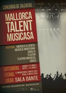 mallorca talent. musicasa.2495220857_1370845736818257590_n