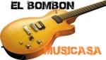 Gibson Signature de Gary Moore BFG Les Paul b
