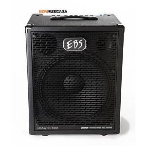 ebs-amp