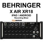 Behringer_X_AIR_XR18_A__67753.1429882705.1280.1280