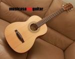 Fender MA1 Mini Acoustic