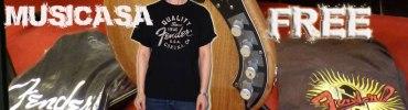 free-tshirt-fender-american-deluxe-dimension-bassP5300xx