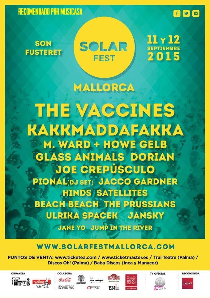 solarfest525619_1377717837328918284_o
