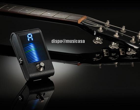 korg_pedal afinador Pitchblack-Custom_744