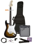squier-by-fender-stop-dreaming-start-playing-set