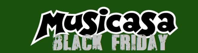 musicasa-blackfriday-logo-dabezeras-logo-mcsaio1