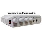 ace-hdmi-karaoke-mixer-a19d950099c9f935b204dcc197c38294