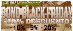 bfriday-black