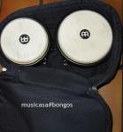 meinl-bongos-fwb400gab-fwb400-free-ride-305271