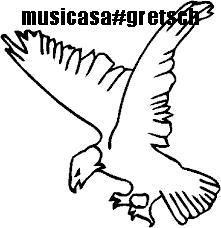 Nueva Guitarra Gretsch Falcon Rose Metallic moreover HIPPIES furthermore 1132 Pickguard Stratocaster Jimi Hendrix Voodoo White Perloide Reverse Bridge as well Gibson Les Paul Electric Guitar 1950s furthermore Fender Marauder Wiring. on jimi hendrix fender stratocaster