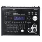 Oferta #blackfriday Roland bateria digital TD-30k
