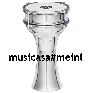 meinl-he-104-8-x-14-1-2-aluminum-darbuka-sh_1138403