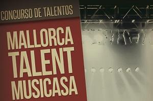 667285446-Mallorca-Talent-Musicasa