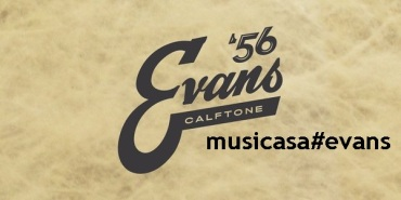Evans 56 Calftone 2