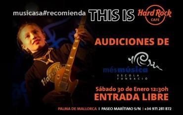 mes musica02026054442_8869128456874779060_n