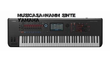 yamaha-montage-7-970-80